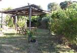 Location vacances Ascea - Casa Vacanze Mirto-1