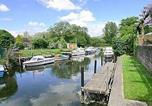 Location vacances Littlebourne - Siochain-2