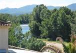Location vacances Puisserguier - Cessenon sur Orb-2