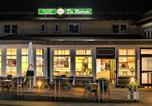 Location vacances Trippstadt - Da Roberto-2