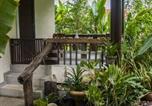 Location vacances Ko Kho Khao - Palm Cottage-1