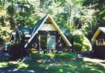 Location vacances Diamond Point - Amber Lantern Efficiency Cottage-3