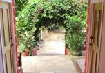 Location vacances Paquera - Hostel Pura Vida Montezuma-3