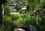 Location vacances Rovio - Casa Serenella-2