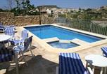 Location vacances Ghasri - Sylvia's Millhouse-3