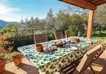 Location vacances Terni - Casale Verdi Armonie-3