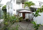 Location vacances Trou aux Biches - Maison Sandra Montchoisy-2