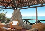 Location vacances Zambrone - Villa Capuano-1