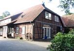 Location vacances Wietzendorf - Brammer-2
