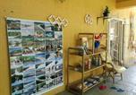 Location vacances Barreirinhas - Pousada Recanto Verde-4