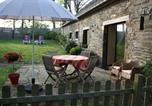 Location vacances Villedieu-les-Poêles - Domaine Des Philautins-4
