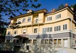 Location vacances Lamporecchio - Relais Montefiore Iii Vinci-4