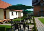 Location vacances Ustka - Domki Sylwia-2