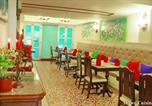 Hôtel Tha Sala - Shewe Wana Suite Resort-3