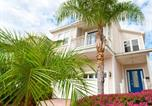 Location vacances Davenport - Vacation Home in Reunion 096-3
