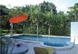 Location vacances Livingston - Casa Maravilla-1