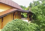 Location vacances Krapinske Toplice - Villa Lorena-2