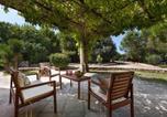 Location vacances Sannicola - Villa Rivabella-2