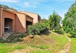 Location vacances Algajola - Résidence Cala di Sole (132)-1