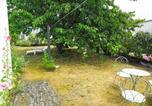 Location vacances La Brée-les-Bains - Holiday home Rue des Ecoles Dolus d'Oleron-1