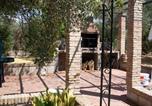 Location vacances La Rambla - Villa Peral-2
