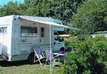 Camping La Fouillade - Camping du Chêne Vert-4