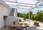 Location vacances Ostuni - Villa Fontanelle Stelladalì-1