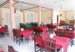 Hôtel Vang Vieng - Khampaseuth hotel-4