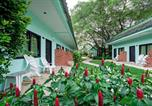 Villages vacances Karon - Baantonsai Garden Resort-1