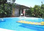 Location vacances Castiglione di Sicilia - Cuballino-1