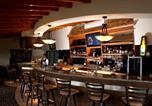 Hôtel Ensenada - Corona Hotel & Spa-4