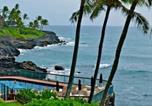 Location vacances Kapaa - Poipu Shores 101b-3