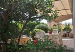Location vacances Velleron - Villa Des Oiseaux-1