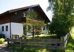 Location vacances Dietramszell - Fewo Dönges-3