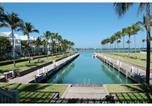 Location vacances Key West - Indigo Reef Villa 29-1