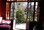 Location vacances Albavilla - Villa Parravicini-1