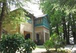 Location vacances Chamba - Stayapart - Silverton Estate-3