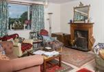 Location vacances Kirkbean - The End House-2