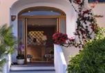 Hôtel Casamicciola Terme - Hotel Villa Ireos-1