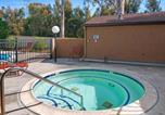 Location vacances Santee - Scripps Woods Condo-3