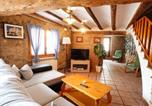 Location vacances Tivissa - Farm Stay Masboquera 3962-3