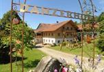 Location vacances Drachselsried - Schoffahanslhof-4
