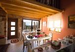 Location vacances Χίος - The Mastic Cottage-1
