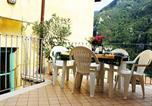 Location vacances Borgo a Mozzano - Casa Alessia Versilia-1