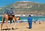 Location vacances Inezgane - Agadir Sweet Home Apartment-2