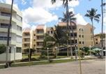 Location vacances Juan Dolio - Ptv Apartamentos en Albatros-4