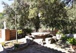 Location vacances Castellbell i el Vilar - Vacarisses Grande-1