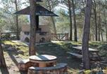 Location vacances Llanera de Ranes - Casa Rural Lera-2