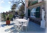 Location vacances Casamicciola Terme - Ischiadreamvisions-1