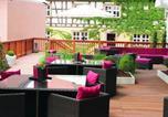 Hôtel Hammelburg - Hotel Wiener Botschaft-1